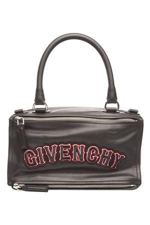Givenchy bag Givenchy   77132927   BB05250544001