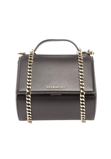 Givenchy bag Givenchy | 77132929 | BB05264006001