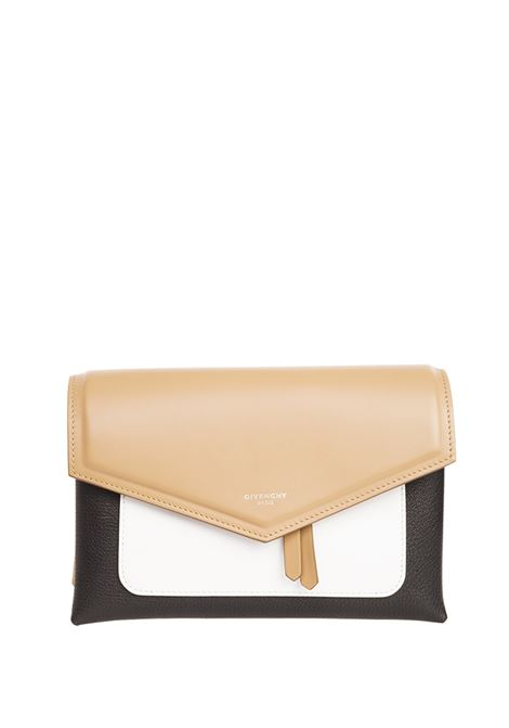 Givenchy bag Givenchy | 77132929 | BB05462784255