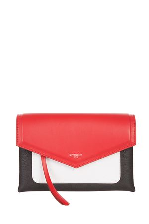 Borsa Givenchy Givenchy | 197 | BB05462784606