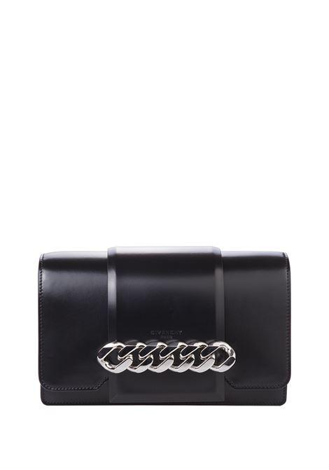 Givenchy bag Givenchy | 77132929 | BB05467776001