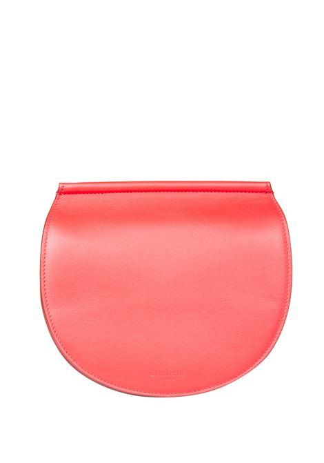 Givenchy bag Givenchy | 77132929 | BB05470781610