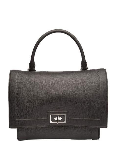 Givenchy bag Givenchy | 77132927 | BB05959695001