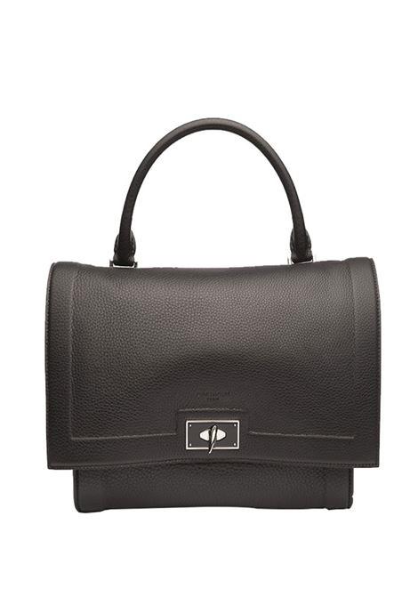 Givenchy bag Givenchy   77132927   BB05960695001