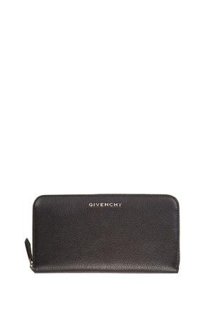 Portafoglio Givenchy Givenchy | 63 | BC06224012001