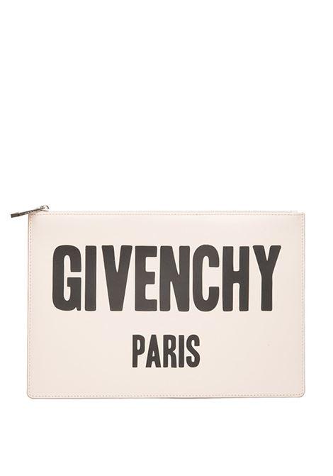 Pochette Givenchy Givenchy | 77132930 | BC06345777657