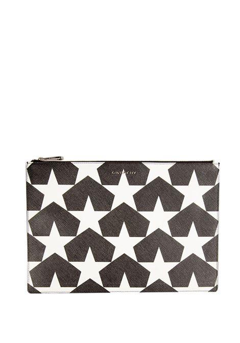 Pochette Givenchy Givenchy | 77132930 | BC06346583004