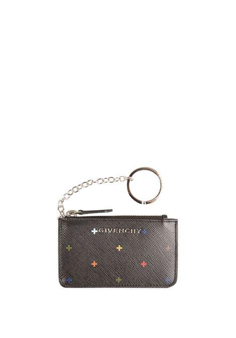 Pochette Givenchy Givenchy | 77132930 | BC06362591960