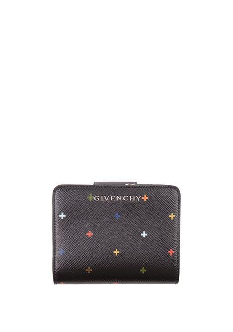 Givenchy wallet Givenchy | 63 | BC06363591960