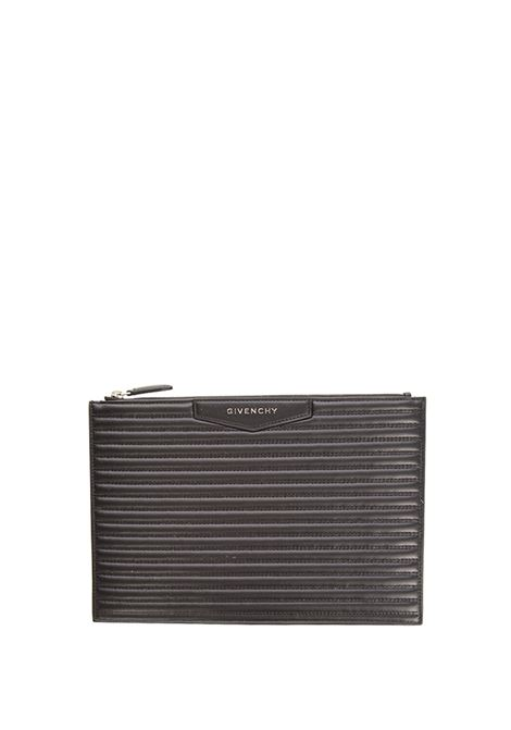 Pochette Givenchy Givenchy | 77132930 | BC06821534001