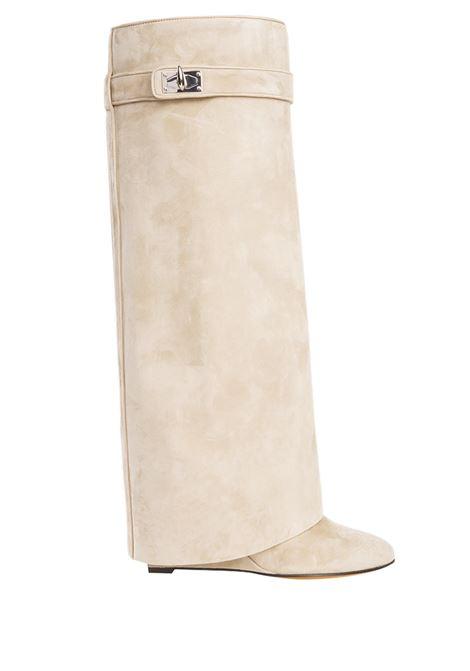 Stivali Givenchy Givenchy | -679272302 | BE08905040280