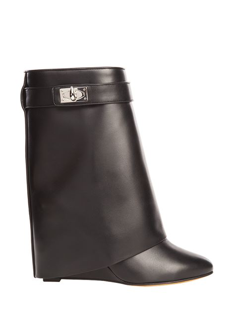 Stivali Givenchy Givenchy | -679272302 | BE08906004001