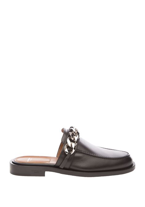 Givenchy Loafers Givenchy | 921336138 | BE09111004001