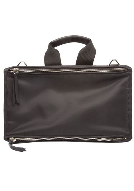Givenchy bag Givenchy | 77132927 | BJ05024518004