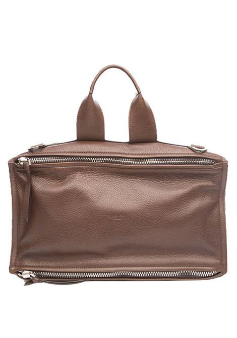 Givenchy bag Givenchy | 77132927 | BJ05024685200