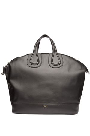 Borsa Givenchy Givenchy | 137 | BJ05026146001