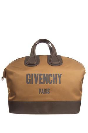 Borsa Givenchy Givenchy | 77132927 | BJ05026318232