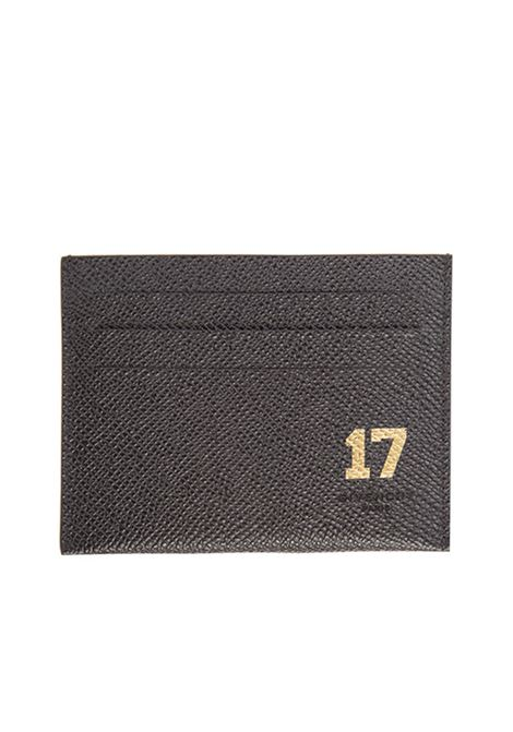 Porta carte Givenchy Givenchy | 633217857 | BK06000397001