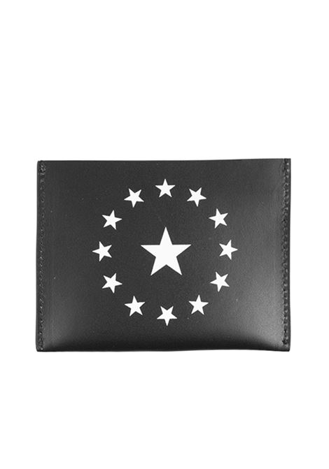 Porta carte Givenchy Givenchy | 633217857 | BK06014772004