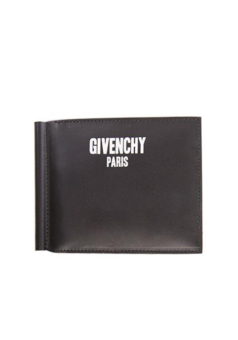 Portafoglio Givenchy Givenchy | 63 | BK06025562001