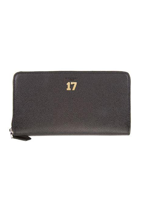 Portafoglio Givenchy Givenchy | 63 | BK06040397001