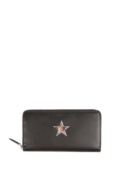Portafoglio Givenchy Givenchy | 63 | BK06040771008