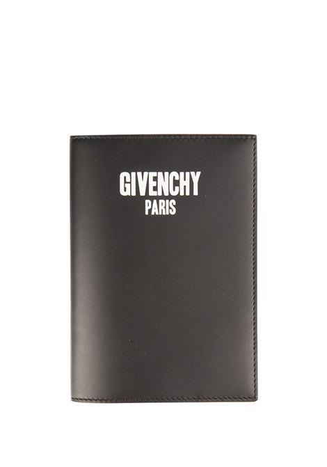 Givenchy cardholder Givenchy   633217857   BK06048562001