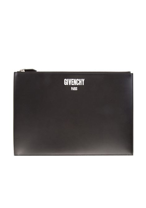 Givenchy pochette Givenchy | 77132930 | BK06061562001