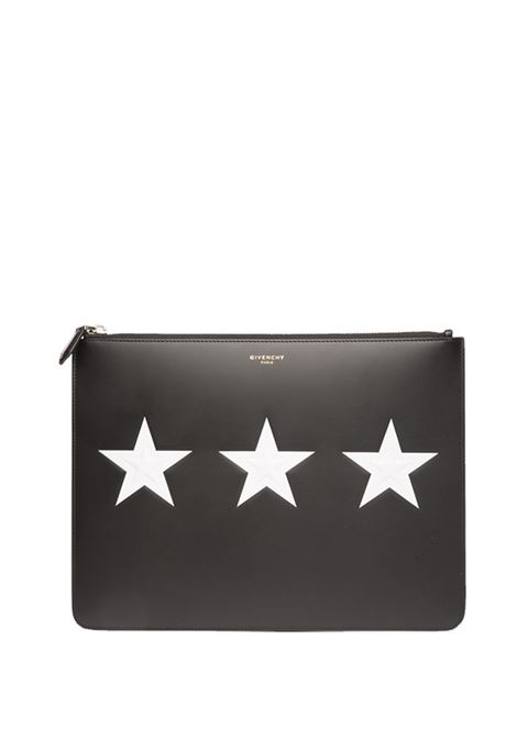 Pochette Givenchy Givenchy | 77132930 | BK06072266001