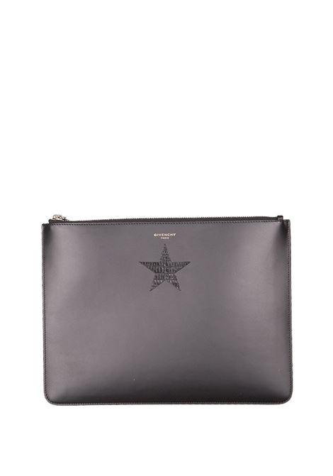 Givenchy pochette Givenchy | 77132930 | BK06072323001