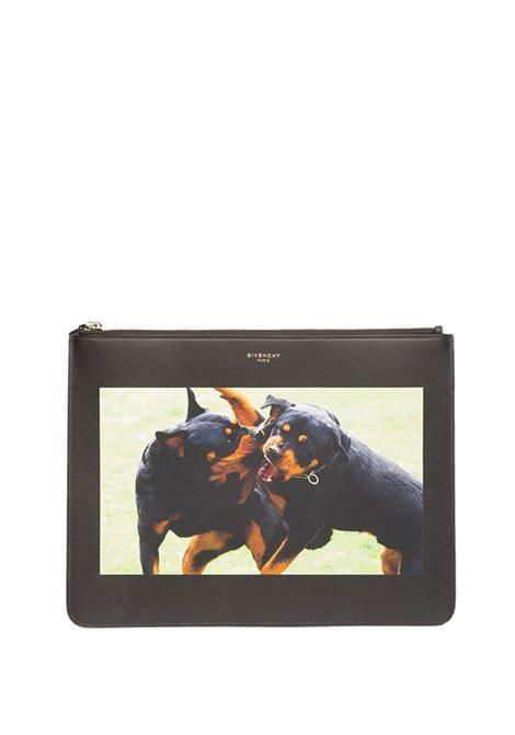 Givenchy bag Givenchy | 77132930 | BK06072735960