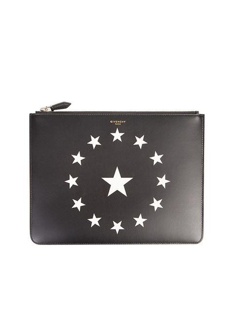 Givenchy pochette Givenchy | 77132930 | BK06072772004