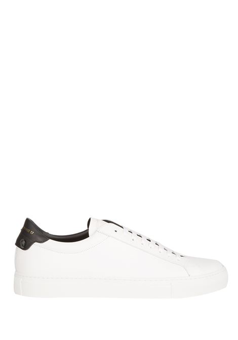 Givenchy sneakers Givenchy   1718629338   BM08219805116