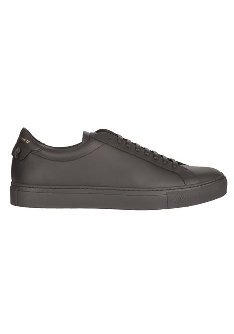 Sneakers Givenchy Givenchy | 1718629338 | BM08219814001
