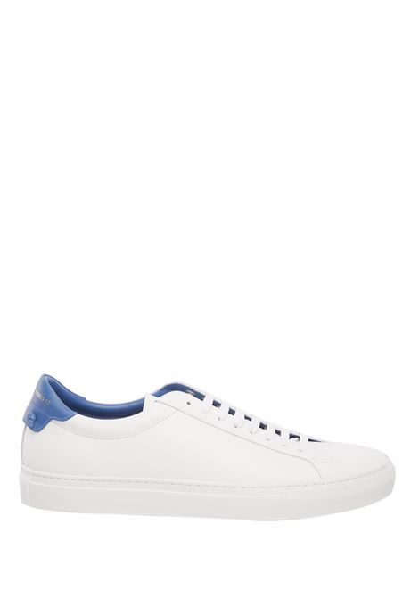 Givenchy sneakers Givenchy   1718629338   BM08219876114