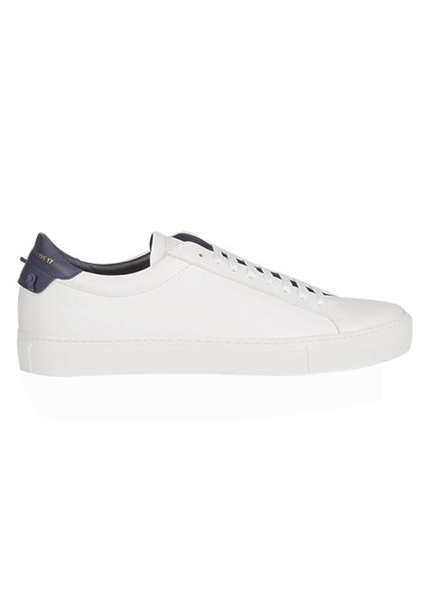 Sneakers Givenchy Givenchy | 1718629338 | BM08219876131