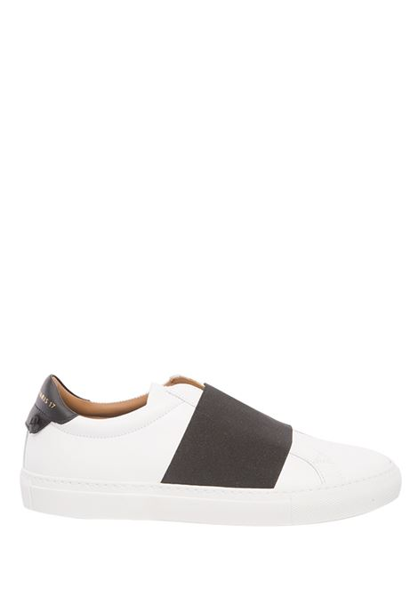 Givenchy sneakers Givenchy   1718629338   BM08337876116