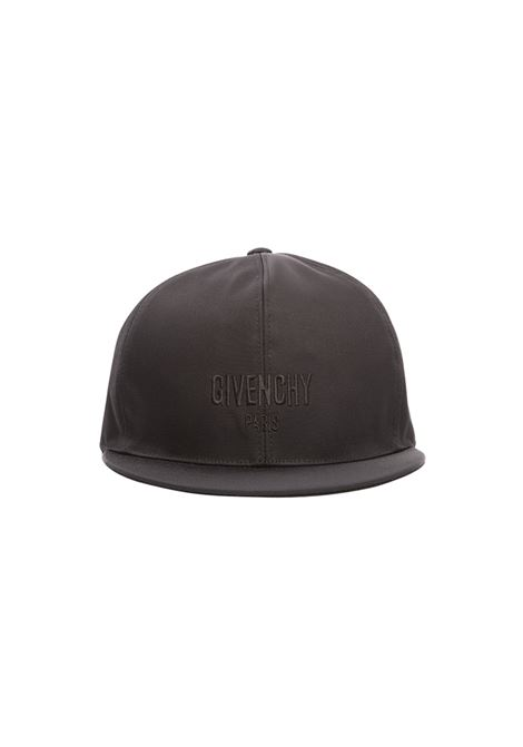 Cappello Givenchy Givenchy | 26 | BP09018291001