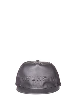 Cappelo Givenchy Givenchy | 26 | BP09018716001