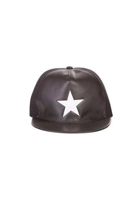 Cappello Givenchy Givenchy | 26 | BP09018717004