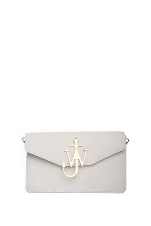 J.W. Anderson bag J.w. Anderson | 197 | HB01JWA404001