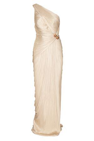 Maria Lucia Hohan dress Maria Lucia Hohan | 11 | DARLINDAEYESHADOW