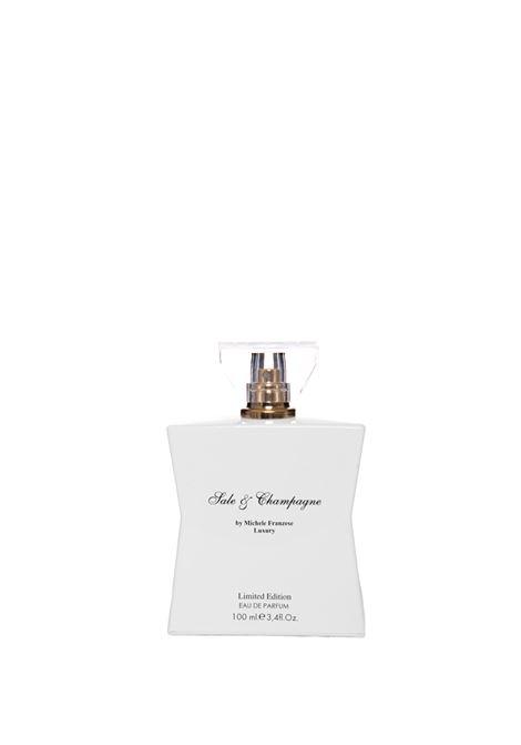 Essenza Sale&Champagne michelefranzesemoda.com | 1702841967 | SALE&CHAMPAGNE00