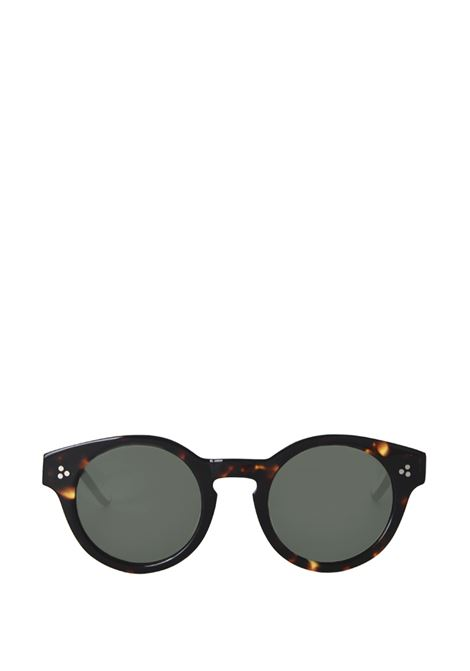 Moscot Sunglasses Moscot | 1497467765 | GRUNYAANTIQUE