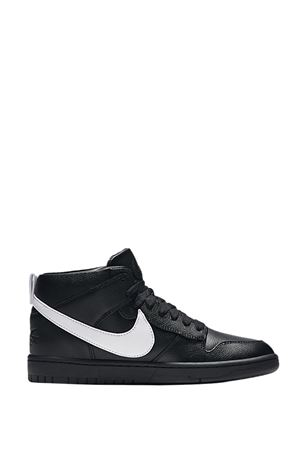 Scarpe Nike Riccardo Tisci X NikeLab   1718629338   910088001