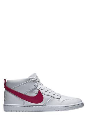 Scarpe Nike Riccardo Tisci X NikeLab   1718629338   910088100