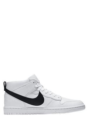 Scarpe Nike Riccardo Tisci X NikeLab   1718629338   910088101