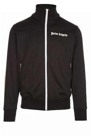 Palm Angels jacket Palm Angels | 13 | BD001F170890211001