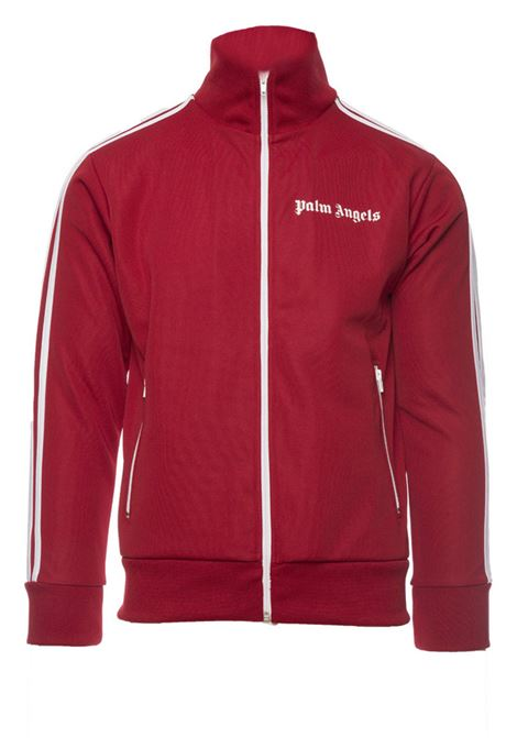 Palm Angels jacket Palm Angels | 13 | BD001S170890212001