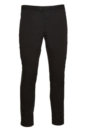 Palm Angels trousers Palm Angels | 1672492985 | CA008S172200571011